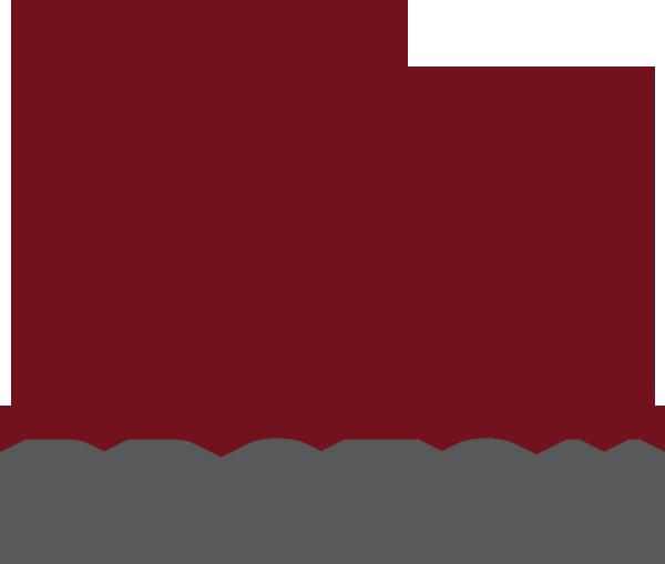 Proton SA