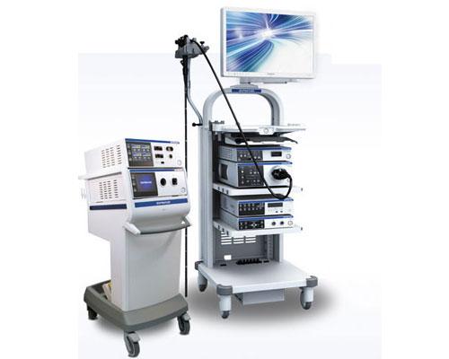 Proton Medical
